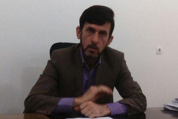برگزاری کرسی های تلاوت در چهارمحال وبختیاری موردتوجه قرار می گیرد