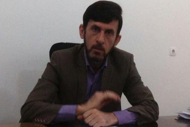 دوره آموزشیاری قرآن در شهرکرد برگزار می شود