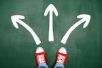 اراده و انتخاب