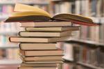 طرح های حمایتی  از کتابفروشیها مناسب کتابهای ارزان است نه مرجع