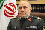 آغاز طرح انتظامی ترافیکی پلیس تهران