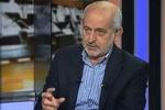 عملية حزب الله ضد قوات الاحتلال الإسرائيلي تكرّس مبدأ معادلة الردع المتبادل