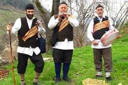برنامههای استقبال از بهار سازمان فرهنگی شهرداری گرگان اعلام شد