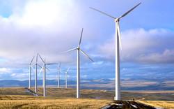 واگذاری ۱۴۰۰هکتار زمین برای ایجاد نیروگاه های تجدید پذیر در استان مرکزی