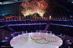 ارتقاء جایگاه ایران در المپیک هدف شورای پژوهشی وزارت ورزش است