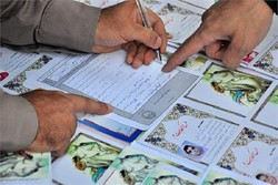 ۶۷۹۲ کودک یتیم مازندران از حمایت حامیان بهره مند هستند