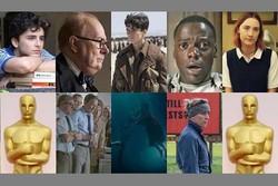 سینمای آمریکا