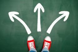 توهم اراده آگاهانه/ اراده صرفا یک تجربه نیست بلکه یک نیرو است