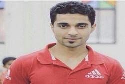 Bahreynli gencin idam cezası onaylandı
