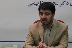 محمدرضا بهمنی