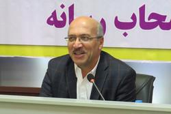 برگزاری نمایشگاه فروش بهاره در قزوین