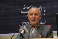 آمادگی دانشگاه زنجان برای برگزاری جشنواره قرآن و عترت دانشجویان