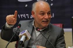 ۱۰ هزار دانشجو در دانشگاه زنجان مشغول به تحصیل هستند