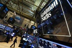 افت درآمد بانکهای بزرگ آمریکا، سهام را پایین کشید