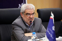 Mohsen Salehinia