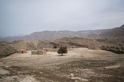 پیشرفت ۶۳ درصدی پروژه دشت سیستان/اتمام پروژه تا پایان سال ۹۷