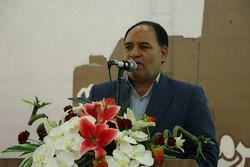 طرح کتابت قرآن در زرند برگزار شد