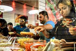 فستفودها بلای جان ایرانیها/ افزایش سکته قلبی در کشور