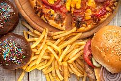 غذاهای فرآوری شده می توانند اعتیادآور باشند