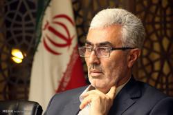 ۵ گزینه مجمع نمایندگان گلستان برای انتخاب استاندار مشخص شدند