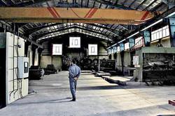 ۳۳۶ واحد تولیدی در کشور ورشکسته هستند
