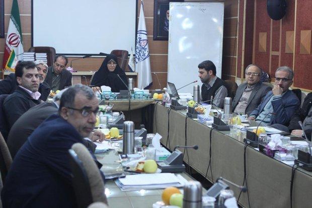 ۱۱۳۶ نخبه ایرانی ساکن خارج از کشور به کشور بازگشتهاند