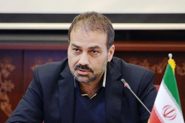 دلایل درخواست وزیر ورزش برای معافیت ۷ ملیپوش فوتبال اعلام شد