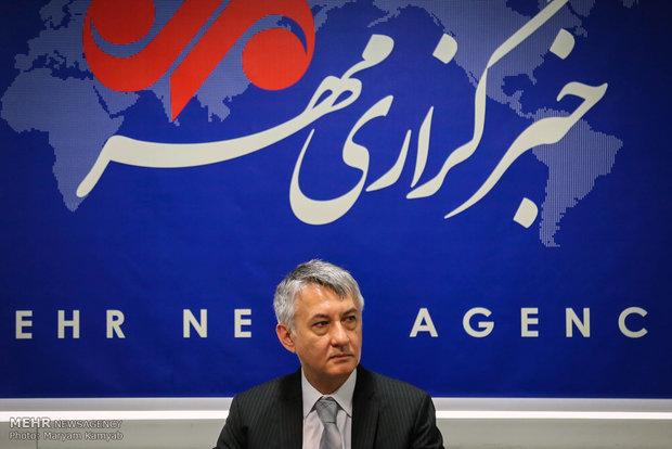 سفر ۷ هزار ایرانی به صربستان بعد از لغو ویزا در ۶ ماه اخیر