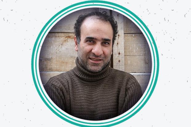 ۶ نکته از گفتگو با رضا امیرخانی نویسنده رمان «رهش»