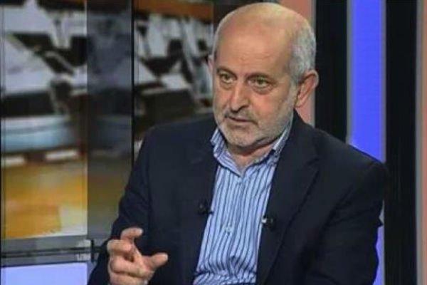 """تحالفُ ما يدعى ب""""الناتو العربي"""" عمليةاستثمارية لجمع الأموال"""