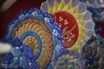 جشنواره صنایعدستی گنجینه فراخوان داد