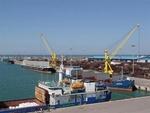 صادرات کالا در خراسان جنوبی ۴ درصد افزایش یافت