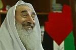 الشيخ ياسين إيقونة الجهاد والصبر الفلسطيني