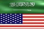 أميريكا تلغي تأشيرة دخول قتلة خاشقجي
