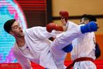شرایط کسب سهمیه المپیک اعلام شد/ اهمیت دوچندان لیگهای جهانی