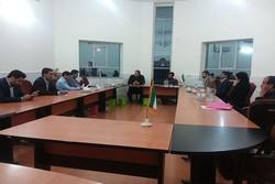مطالبات معوق کارگران شهرداری جیرفت ظرف مدت ۷۲ ساعت پرداخت می شود