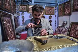اقتصاد صنایعدستی در تاروپود تعصبات بیجا گرفتار است