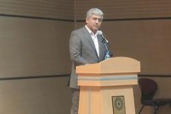 حمایت از نخبگان اولویت توسعه در استان سمنان است