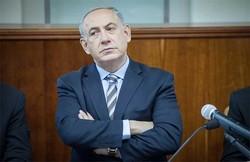 نتنياهو في دوامة من التحقيقات بشأن فساده