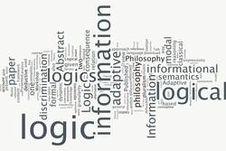 فلسفه و منطق