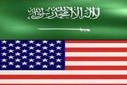 CNN: البنتاغون تحذر السعودية وتلوح بسحب دعمها في اليمن