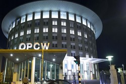 Wikileaks' report shows OPCW manipulated report on Douma incident
