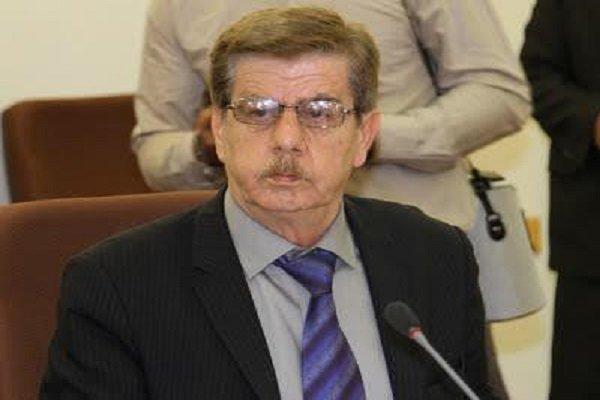 Erbil-Tehran economic ties to see considerable rise in near future