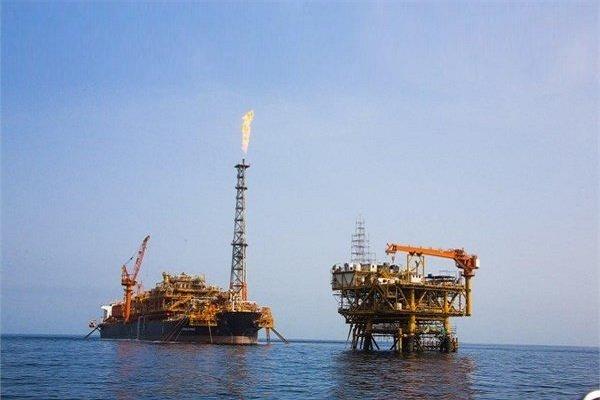 Iran, France oil trade tops $2bn