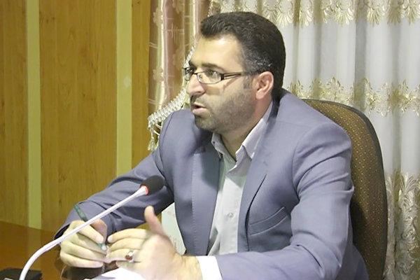 فرهنگ سازی نقش مهم آموزش و پرورش در حمایت از کالای ایرانی است