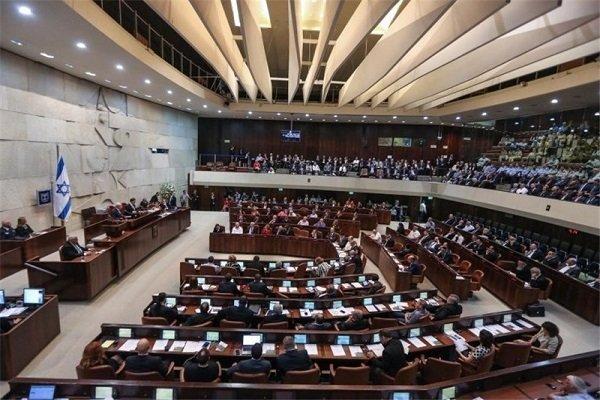 رژیم صهیونیستی اعطای مصونیت به «نتانیاهو» را بررسی میکند