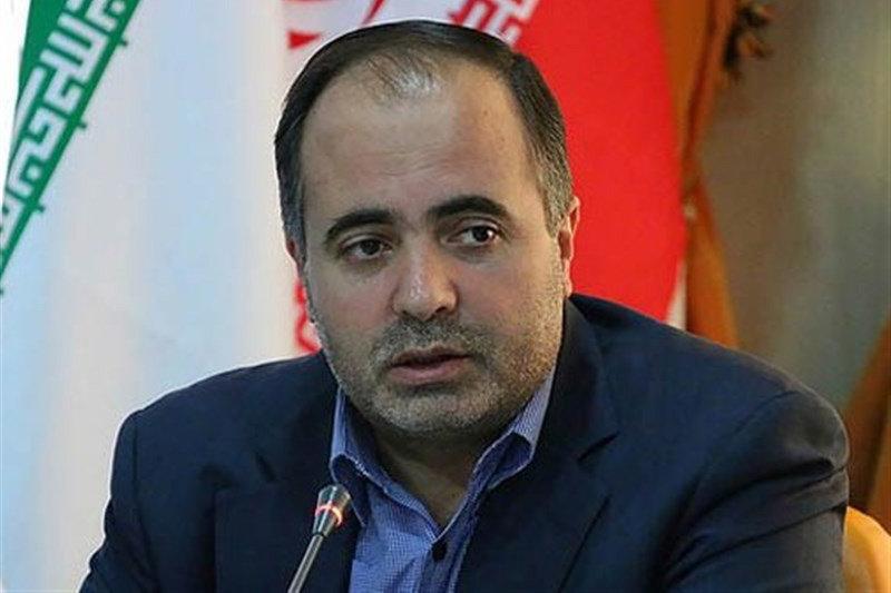 روحانی نتوانست جایگزین هاشمی شود/ دولت تدبیر شاخص اعتدال نیست