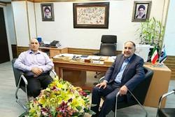 همکاری مخابرات ایران با ایرانسل بهمنظور گسترش بازار ICT