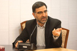 Senior Iranian MP calls for major changes in government's economic policies