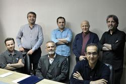عضو جدید شورای انیمیشن مرکز گسترش معرفی شد